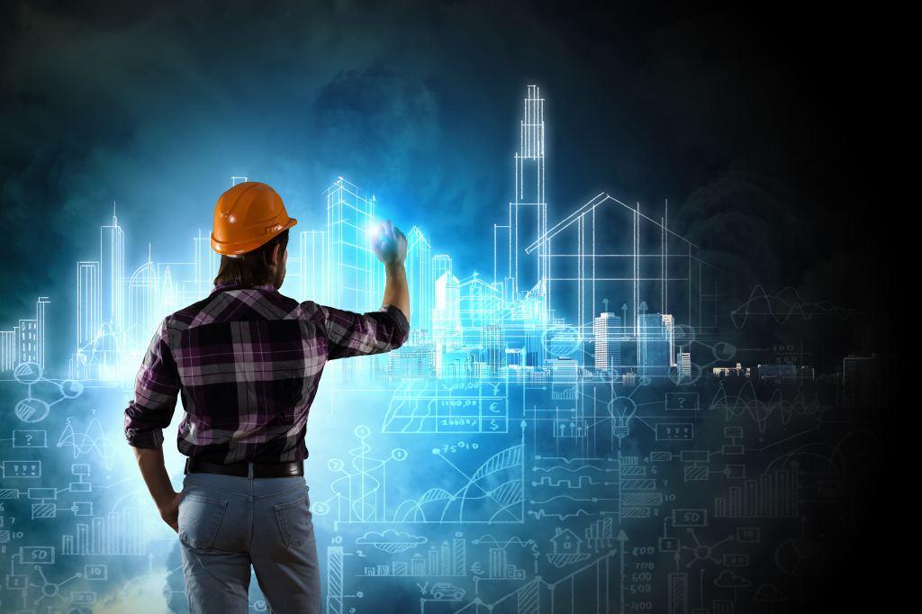 安全评价师需要了解的安全生产管理知识